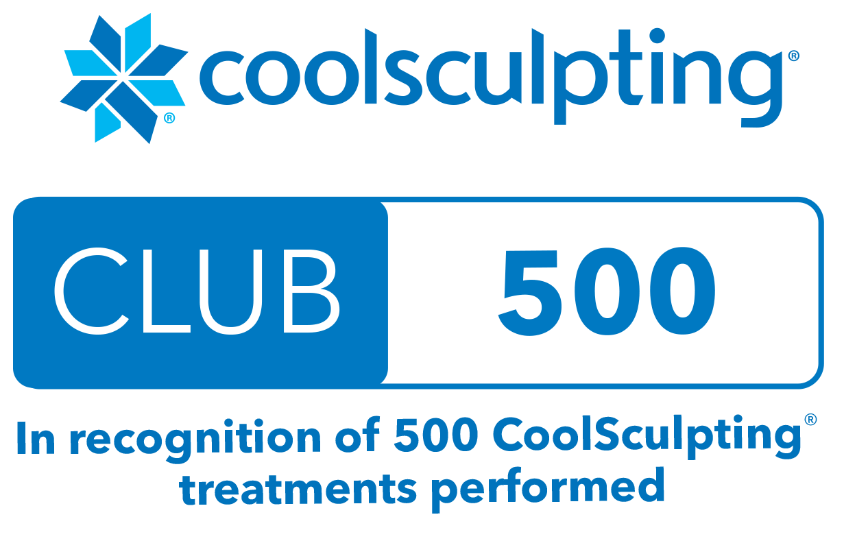 The CoolSculpting Procedure Eliminates Stubborn Fat Safely And Effectively,  Without Surgery Or Downtime. This Fat Reduction Treatment Is The Only ...