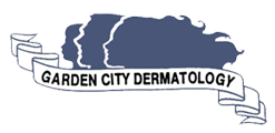 garden city dermatology spa - Garden City Dermatology