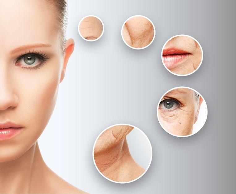 about garden city dermatology - Garden City Dermatology